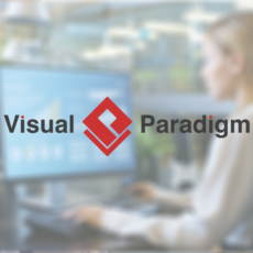 Visual Paradigm